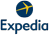 expedia-fontanelle